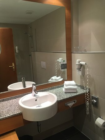 H+ Hotel Willingen Photo