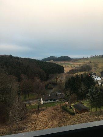 Landscape - H+ Hotel Willingen Photo