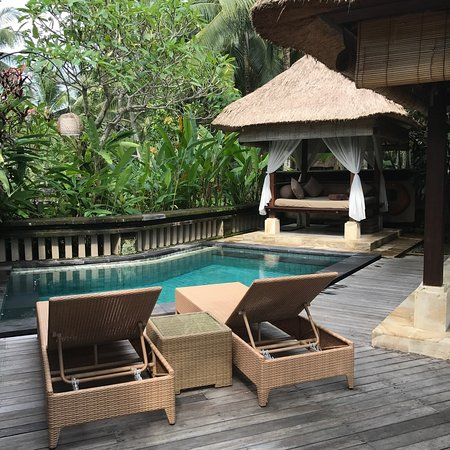 The Ubud Village Resort & Spa: photo0.jpg