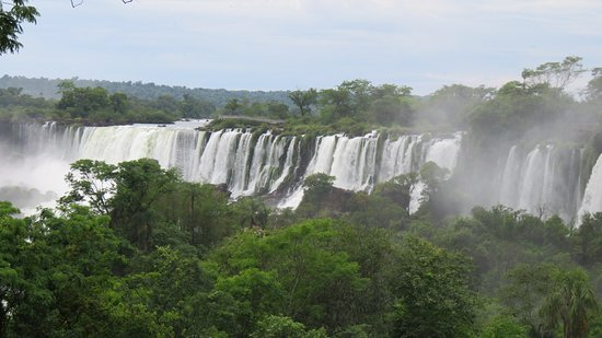 Sheraton Iguazu Resort & Spa-bild
