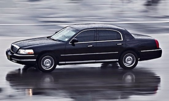 Metro Cars Detroit >> We At Detroit Metro Airport Taxi Cars Are Committed To