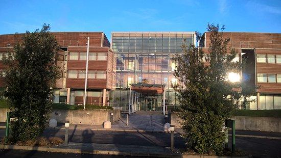 De Vere Venues Jubilee Conference Centre