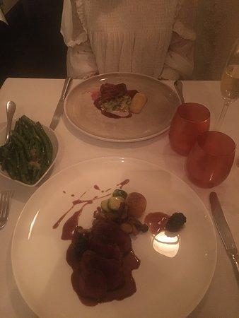 Dax Restaurant: photo0.jpg