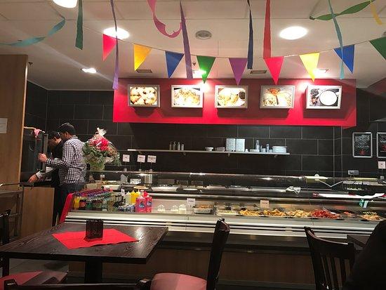 bollywood express indian street food essen restaurant bewertungen telefonnummer fotos tripadvisor