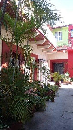Oaxaca Picture