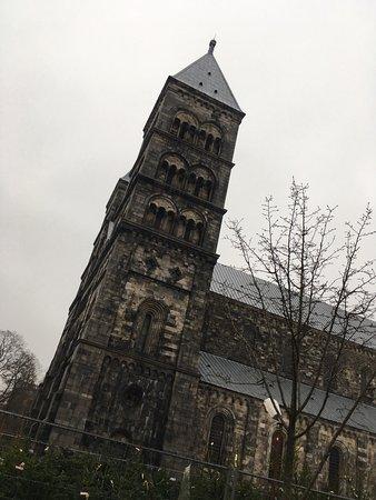 Lund, İsveç: photo0.jpg