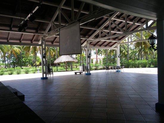 BelleVue Puntarena