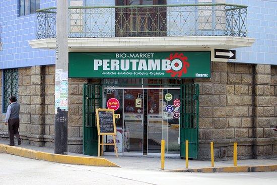 Perutambo