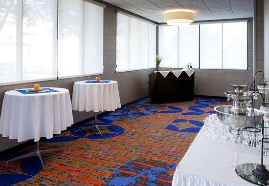 Cypress, Californië: Meeting Space - Pre-Function Area