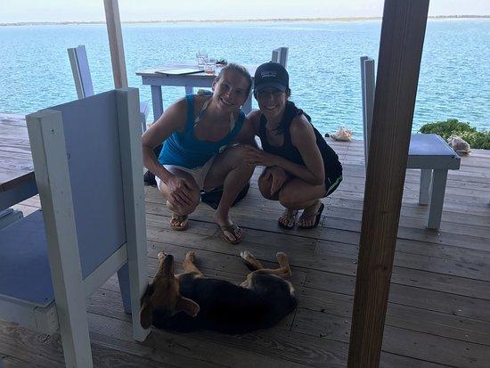 North Caicos: photo3.jpg