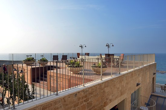 Tel Aviv Update: UPDATED 2018 Prices & Reviews (Jaffa