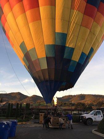 Yountville, Kalifornien: photo2.jpg