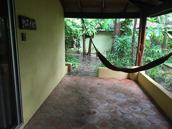 Hotel Pasatiempo: photo3.jpg