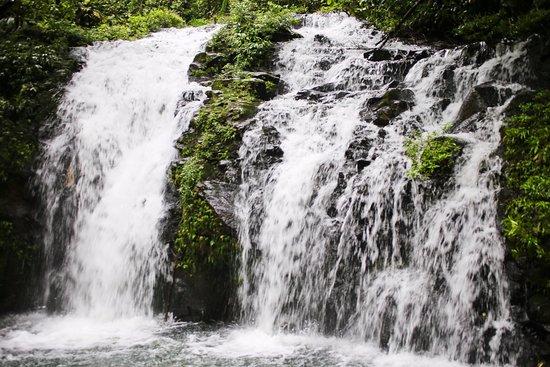 Mirador Prendas: Hike to the waterfall