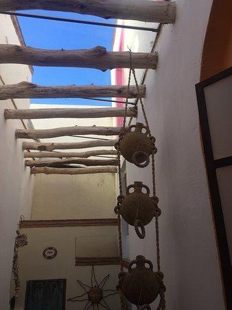 Hotel Casa Mexicana: photo7.jpg