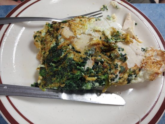 bagel snack protein omlette with egg whites only