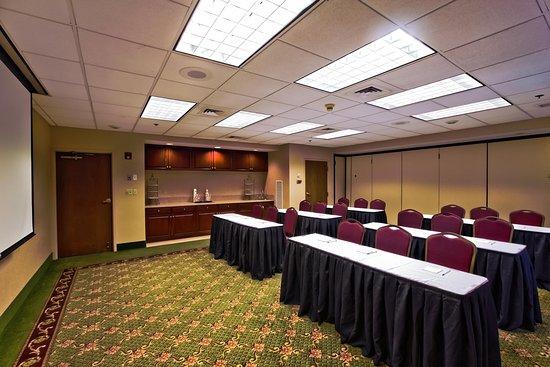 Manheim, Пенсильвания: Meeting Room