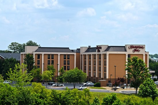 Heritage Grand Hotel Conference Center Updated 2017 Specialty Hotel Reviews Fort Mill Sc