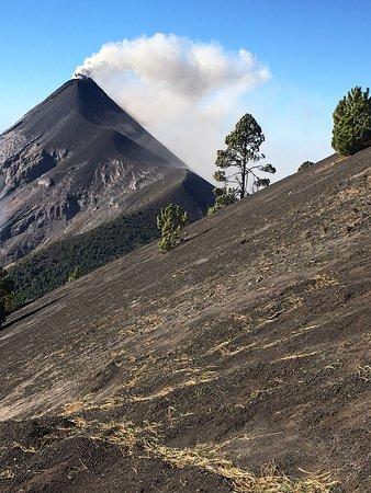 Alotenango, Guatemala: photo0.jpg