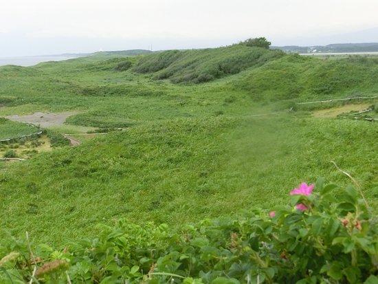 Abashiri Quasi-National Park