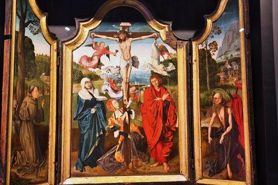 Museo de Leon