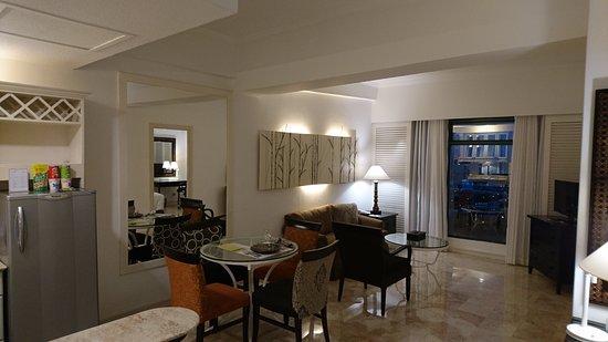 Vivere Hotel: DSC_0996_large.jpg