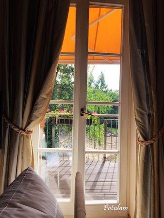 Room Picture Of Hotel Bayrisches Haus Potsdam Tripadvisor