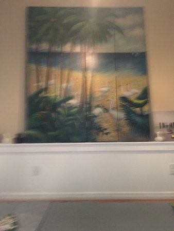 sanibel skin spa merry christmas d d and a very healthy in spa