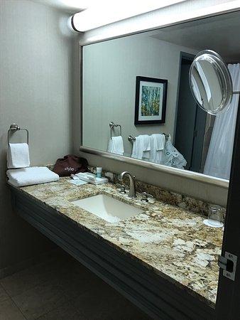 Trump International Hotel Las Vegas: photo1.jpg