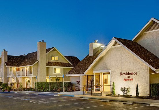 Cheap Hotels Near Sacramento