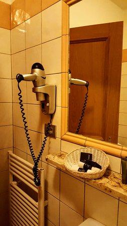 โรงแรมซีซาร์พาเลซ ภาพ