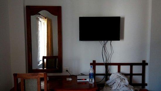 Hotel Sandra Palace: IMG-20161223-WA0003_large.jpg