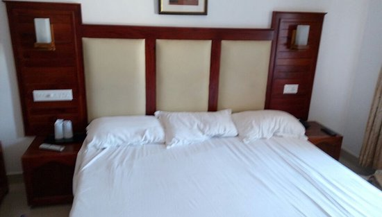 Hotel Sandra Palace: IMG-20161223-WA0000_large.jpg