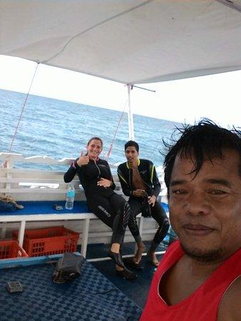 Blue Water Resort (Malapascua Beach Resort): received_1606793006013917_large.jpg