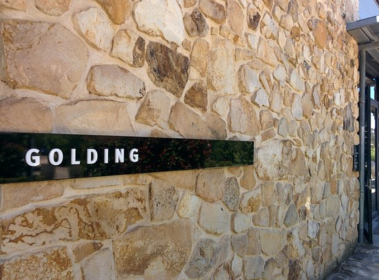 Lobethal, Australia: Cellar door