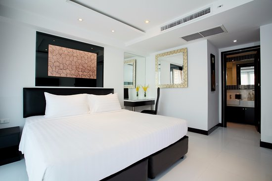Photo of Amari Nova Suites Pattaya