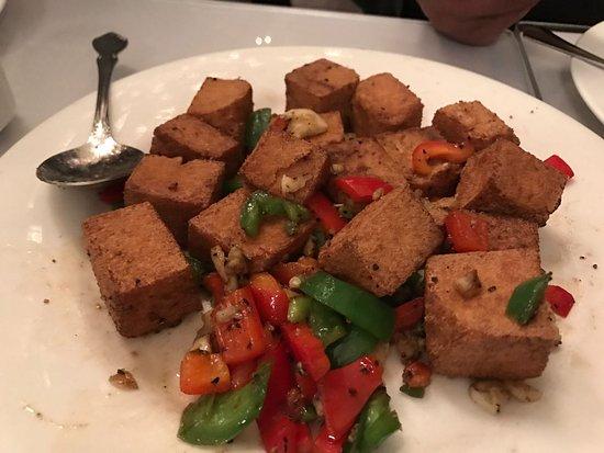 Eric's Restaurant : IMG-20161222-WA0001_large.jpg
