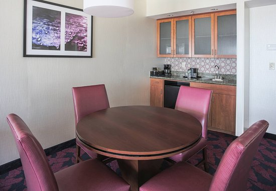 Springhill Suites Virginia Beach Oceanfront Updated 2018 Prices Hotel Reviews Tripadvisor