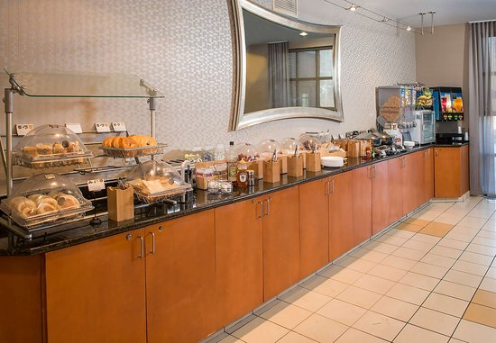 Prince Frederick, MD: Breakfast Buffet