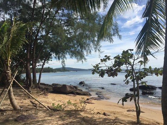 Mango Bay Resort: photo1.jpg