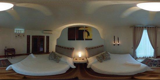 Hotel Oka'an