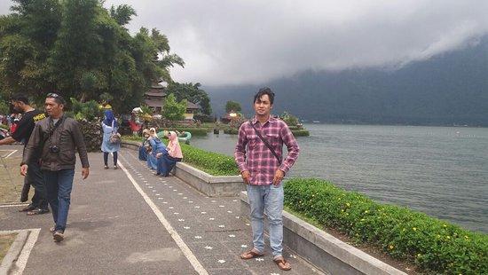 Driver Guide Bali