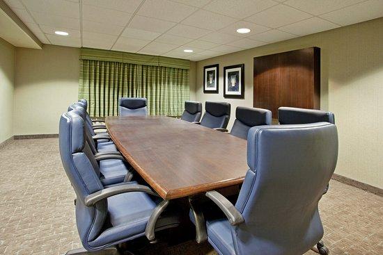 Nogales, Αριζόνα: Meeting Room