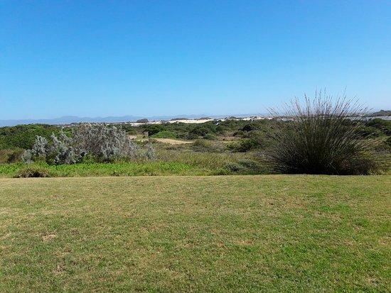 Saint Francis Bay, Südafrika: 20161223_090215_large.jpg
