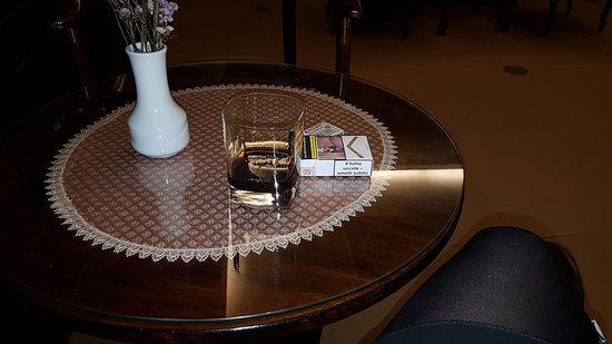 Hotel Victoria: IMG-20161219-WA0036_large.jpg