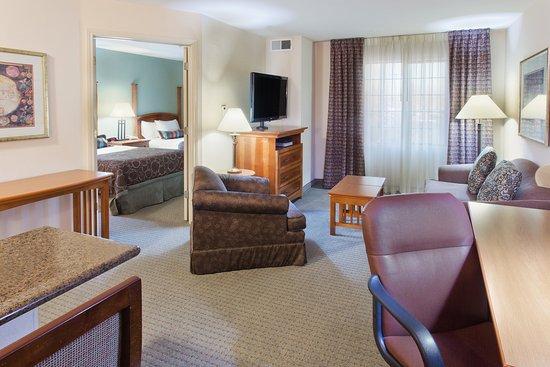 Staybridge suites portland airport 119 1 5 9 - 2 bedroom suites portland oregon ...