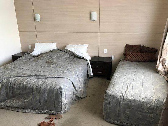 Poenamo Hotel: photo0.jpg