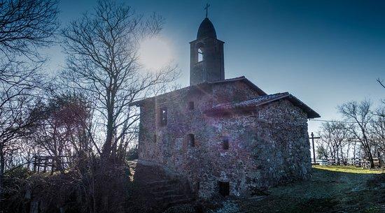 Ivrea, อิตาลี: Paraj Auta