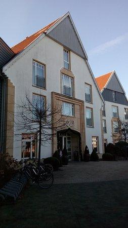 Lind Hotel Bewertungen Fotos & Preisvergleich Gütersloh