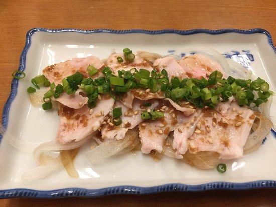 Showa-cho, Japón: photo2.jpg
